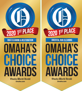 Omaha's Choice Awards